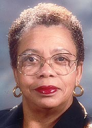 Shirley Nathan-Pulliam